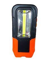 Torcia Lampada TeKone BL-118 Led Luce Magnetica Garage Lavoro Emergenza hsb