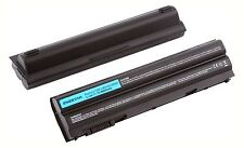 6600mAh Battery for DELL 451-11703 451-11702 451-11696 451-11695 451-11694