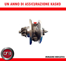 COREASSY TURBINA FIAT STILO/ MULTIPLA/ ALFA 147/156 1.9 JTD - TURBO 712766