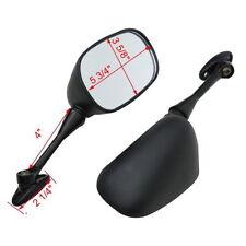 Coppia specchietto retrovisore HONDA CBR600RR 2003 2004 2005 2006 CBR1000RR 2007