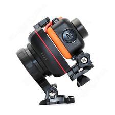 SOOCOO PS2 Camera Stabilizer Steadicam Holder For GoPro,SJCAM,Xiaomi Yi Camera