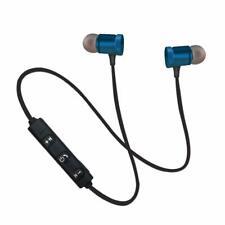 Auriculares Bluetooth Iphone 7 Plus Samsung Audifonos Inalambricos Original