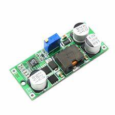 10V-50V to 5-35V DC Buck Module Step Down Converter synchronous rectification