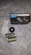 Original MOPAR Schlosszylinder Heckklappe Kofferaum Tailgate lock cylinder Neon2