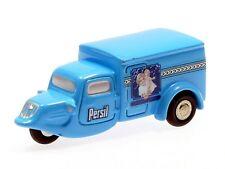 Schuco Piccolo Tempo Kastenwagen Persil # 50511300