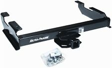 Draw-Tite Class V Ultra Frame Receiver for 88-00 Chevy/GMC Truck (41901) NO HDWR