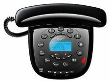 iDECT Corded Home Phone