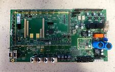 Sirona DX1 Board Galileos D3352