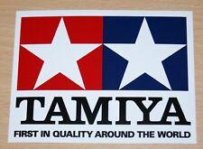 SS Tamiya 66714 GP Autocollant 90 mm x 31 mm NEUF