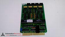WINSYSTEMS INC MPIO-4-0268A ,  PCB CIRCUIT BOARD #219144