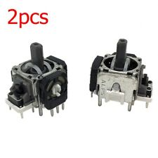 2xAnalog Stick Replacement Switch for PS4 Xbox Controller Button Manual Joystick