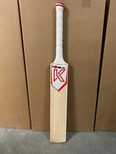 Kippax Colossus Player Edition Cricket Bat