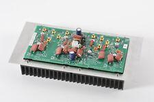 Hermes Microvision F4DDC_X13.4 Driver Board