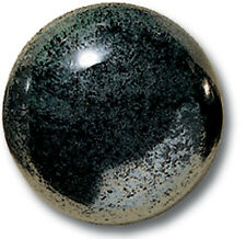 230ml Terracolor Earthenware Glaze 5115 Metallic Blue (1060°C)