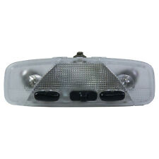 NEW OEM 2004-2011 Ford Focus Freestar 3 Button Dome Reading Lamp Light