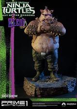 Teenage Mutant Ninja Turtles Out of the Shadows Bebop Statue 902832