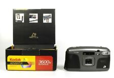Kodak Advantix 3600ix Kamera APS camera appareil - (5818)