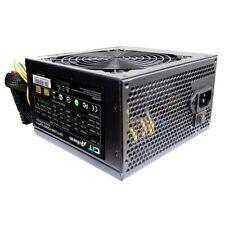 Alimentatori per prodotti informatici 550W, non modulare