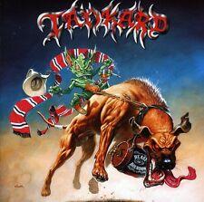 Tankard - Beast of Bourbon [New CD]