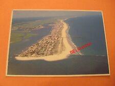 Wrightsville Beach, North Carolina, USA, Postcard.