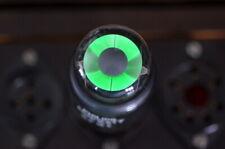 EFM1 Philips NOS Magic Eye