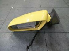 AUDI A3 LEFT Door Mirror 8P, 5DR HATCH, NON FOLDING TYPE, 03/04-09/08