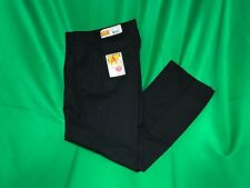 School Apparel Relaxed Fit Men's Twill Pants Free Shipping