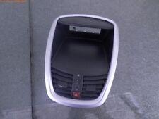 Warnblinkschalter Peugeot 207 CC
