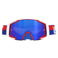 Winter Snow Sports Goggles Ski Snowboard Snowmobile Windproof Sunglasses Eyewear