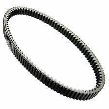 New Clutch Drive Belt for Polaris General 1000 Eps 2016 2017 2018 2019