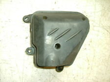 Benelli 491 Sport Scooter Air Box 1997 / 98  AS720.001