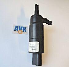 Waschwasserpumpe SRA 1J0955681, VW Golf IV, Audi A3