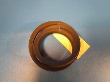 Goodyear, B40 5L430, B40 (5L430), Matchmaker Belt