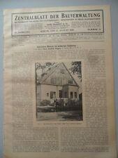 1925  31 Berlin Dahlem La Rochelle Bonn