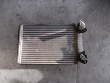 Air Conditioning & Heating HEATER RAD FREIGHT ROVER SHERPA 200 VALEO 812094 OFFERS