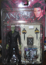 ANGEL PYLEAN DEMON ANGEL TIME AND SPACE TOYS.COM EXCLUSIVE NIB