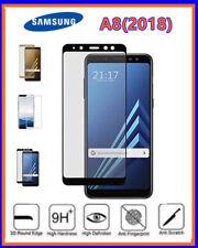 Samsung Galaxy S9 Pellicola Vetro Temperato ( no curvo )