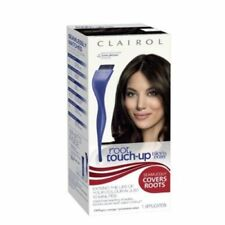 Clairol Women's Hair Care & Styling