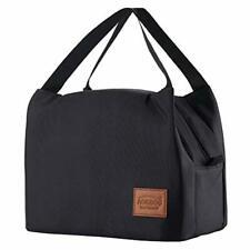 Pink Belstane Large Organiser Bag plus FREE Matching Insulated Bottle Bag