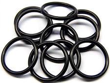 O - Ring Ø  3 - 32  mm  Schnurstärke 2,0  mm DIN 3771 NBR 70  , Dichtring