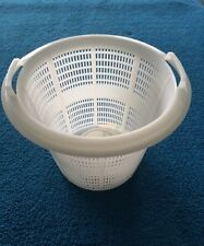Poolrite S1800 Skimmer Basket