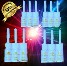 12 x Le Mieux Vita-C Serum  TRAVEL SAMPLES(12 X 3ML EA=36ML) TOTAL!!!!!!