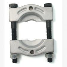 """CTA Tools 8155 Large Bearing Separator-6""""-8"""""""