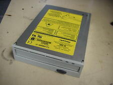 Maxoptix T5-2600 (STAR) SCSI INTERNAL OPTICAL DRIVE - 90 DAY WARRANTY