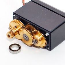high torque 280oz metal gear steering servo for traxxas e-Maxx e-Revo X-Maxx