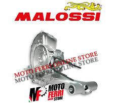 CARTER MOTORE MALOSSI 5714493 PER MOTORE ORIGINALE PIAGGIO VESPA PX 200 E