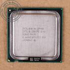 Intel Core 2 Quad Q9400 Q9400 - 2,66 GHz Quad-Core (BX80580Q9400) Prozessor