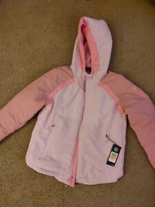 NEW Early Release Under Armour WMN Small Storm Jacket Soft Exterior Spring 2021