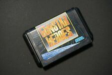 Sega Mega Drive Gunstar Heroes Japan original MD game US Seller