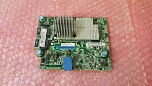 HP Smart Array P440ar/2GB FBWC 12Gb 2-port SAS Controller 726738-001 749796-001